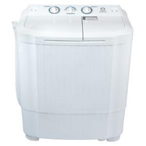 ماشین لباسشویی بنس مدل BSMINIWASH ظرفیت ۴٫۵ کیلوگرم