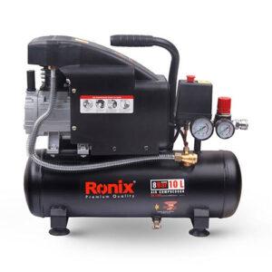 کمپرسور باد رونیکس مدل RC-1010