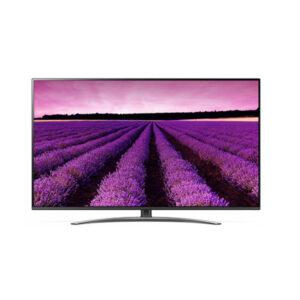 تلویزیون ۵۵ اینچ LG مدل SM8100