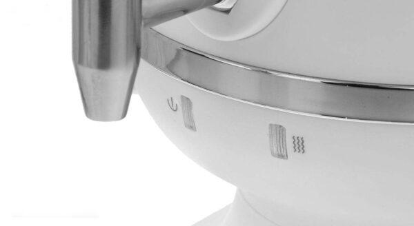 سماور برقی کالوات مدل HA110