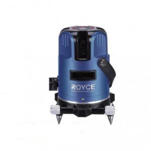تراز لیزری رویس مدل RLL-V5
