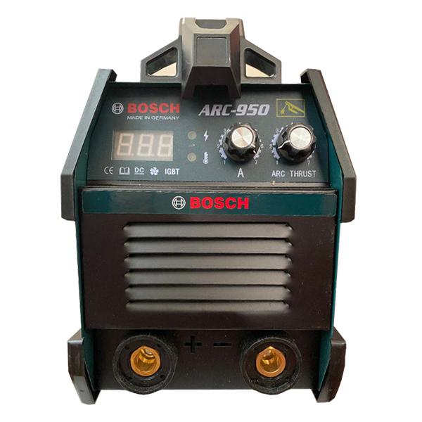 اینورتر جوشکاری بوش 900 آمپر ARC-950 Bosch